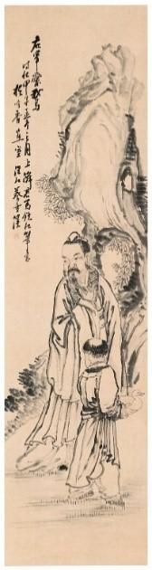 【名單之後】遊走於傳統和現代間的文人:蔡雪溪
