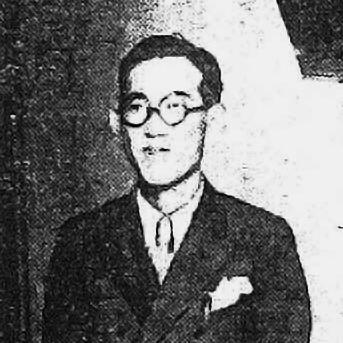 【名單之後】「男爵末裔」畫家松ヶ崎亞旗