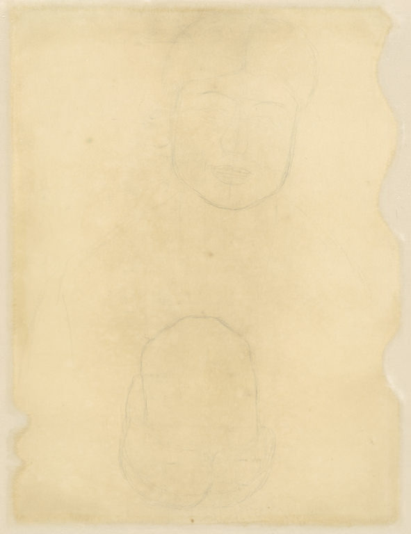 頭像素描-25(1)