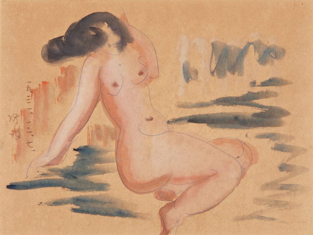 坐姿裸女-31.12.7(6)