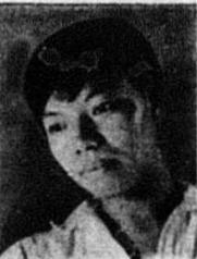 【名單之後】任瑞堯與他的詩畫社團運動